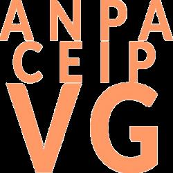 ANPA CEIP Viñagrande Deiro