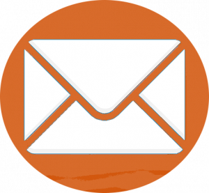 correo anpa